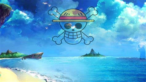 One Piece Wallpaper Hd Free Dowload