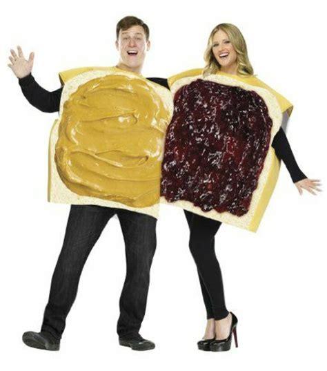 100 Unique Selbstgemachte Kostüme  Tolle Diy Kleidung