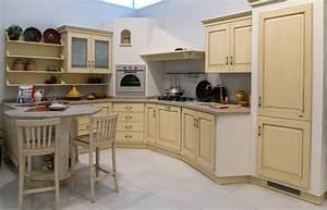 Emejing costi cucine in muratura contemporary for Costi cucina in muratura
