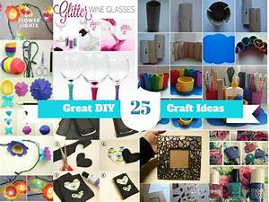 diy home craft ideas and tips thrifty home decor