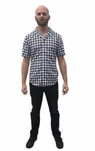 ricky trailer park boys costume | Trailer Park Boys T Shirts