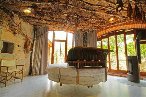 chambres insolites chambre pech merle chambres d 39 hôte gîte atypique