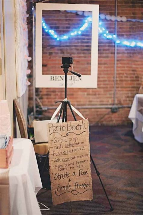 25 best ideas about diy photo booth on diy