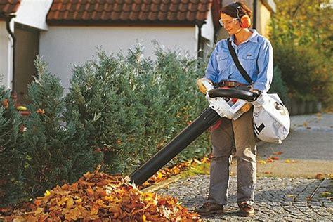 shop vac for leaves leaf blower sucker hire rental essex 5196