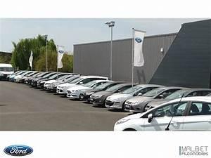 Ford Villeneuve Sur Lot : pr sentation de la soci t ford malbet agen ~ Gottalentnigeria.com Avis de Voitures