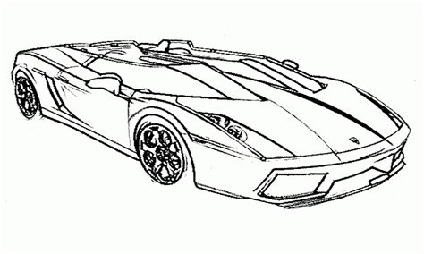 race car template dirt race car pages coloring pages