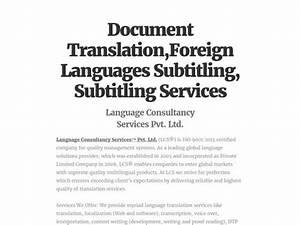 162 best document translation images on pinterest for Foreign language document translation services