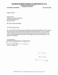 business testimonial template - how to write a testimonial letter for a business sample