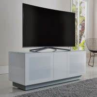 TV Stands And TV Units From 121 Home Furniture
