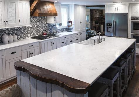 flo form countertops floform saskatoon showroom kitchen and bathroom