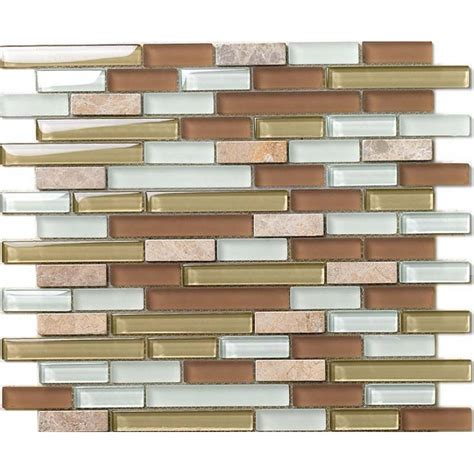 tile sheets for kitchen with mosaic tile sheet 6183