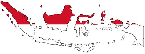 fileflag map  indonesiapng wikimedia commons