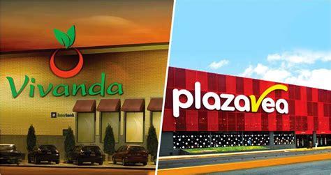 Es muy divertido y será un buen entrenamiento si luego quieres jugar contra amigos. Plaza Vea y Mass trazan su estrategia de crecimiento para el 2017 | Perú Retail
