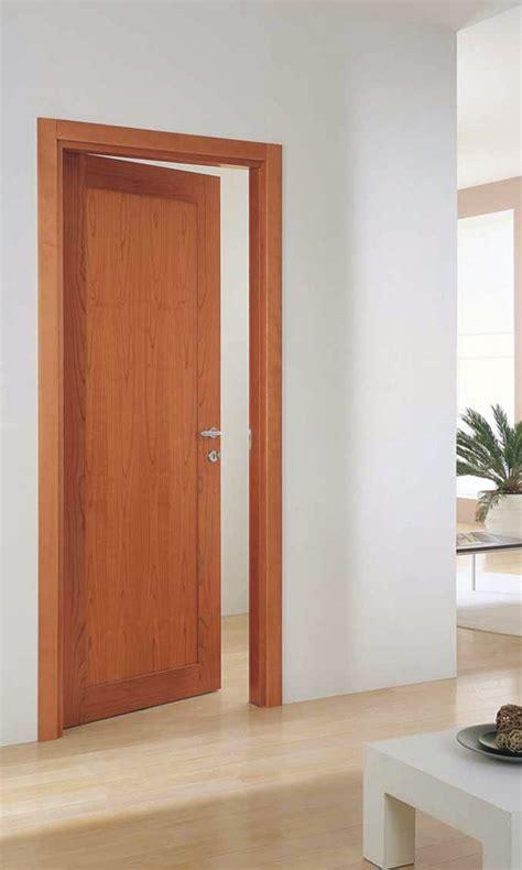 wing door plaza astor mobili luxury furniture mr