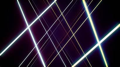 Grid Laser Loop