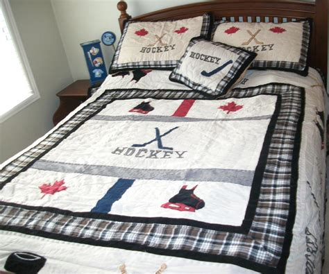 girls bedding  boys bedding