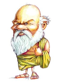 library  banner transparent  socrates png files