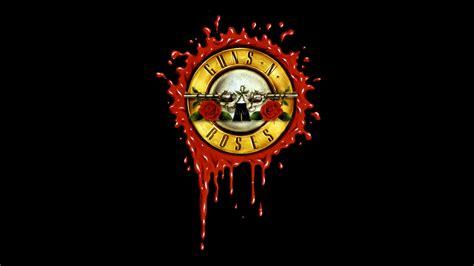 Guns N' Roses HD Wallpaper Background Image 1920x1080
