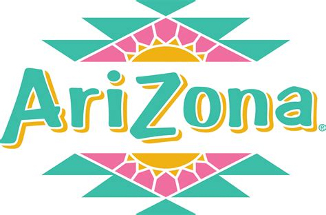 Arizona Iced Tea | TURCO GROUP G.m.b.H.