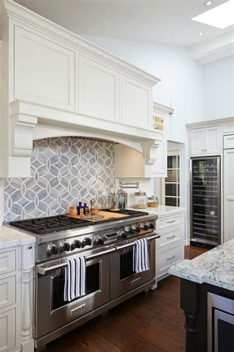 azulejos cocina  salpicaderos geometricos retadores