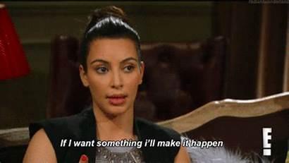 Kardashian Kim Kourtney Brilliant Learn Kuwtk Quotes