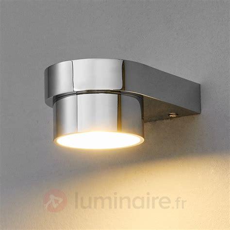led pour salle de bain applique pour salle de bain led nikola 9641034