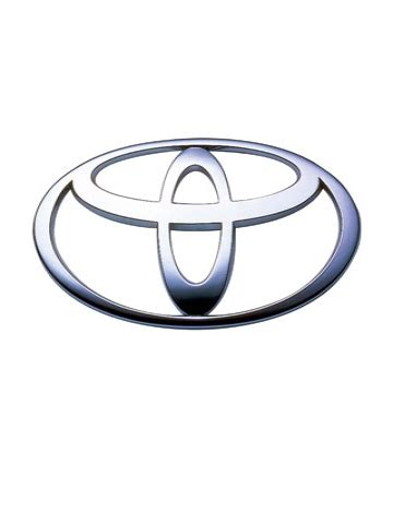 Toyota Logo Wallpaper Iphone by Toyota Logo Wallpaper Iphone Blackberry