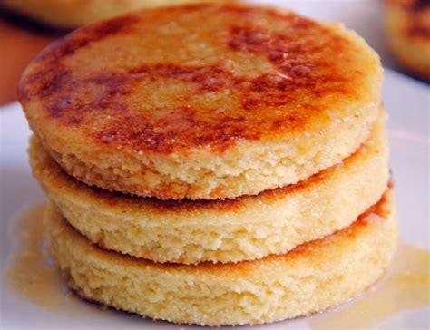 choumicha cuisine marocaine choumicha recettes holidays oo