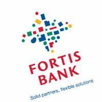 Fortis Bank 97, download Fortis Bank 97Vector Logos