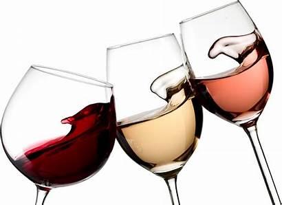 Wine Tasting Clipart Sparkling Transparent Clip Pinclipart