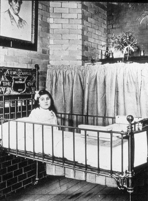 99 Best images about Victorian Hospitals on Pinterest