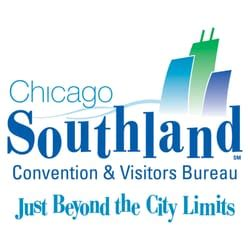chicago southland convention visitors bureau travel services 2304 173rd st lansing il