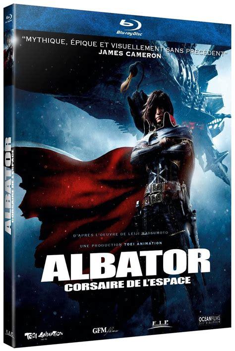 LE TÉLÉCHARGER FILM UPTOBOX ALBATOR