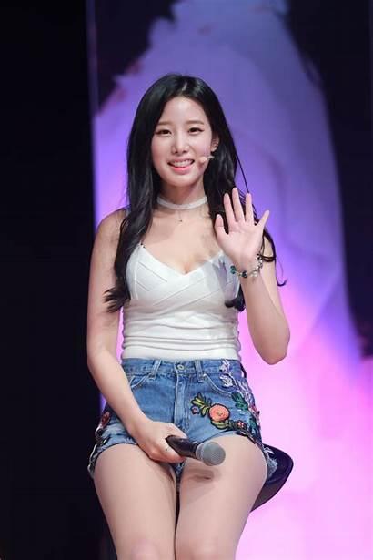 Berry Seoul Promotion Album Travel Celebmafia