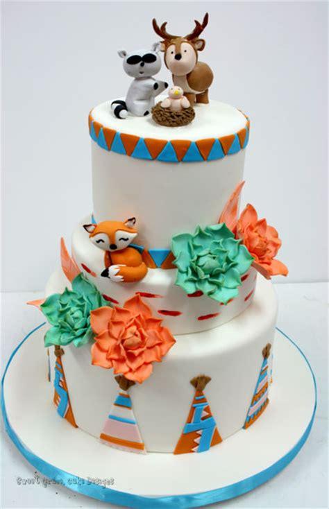 birthday cakes nj native american custom cakes