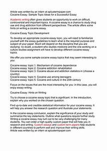 Persuasive Essay Obesity Essay On Abused Children College Essays Samples also A Scary Story Essay Essays On Abuse Essay Writing On Football Essays On Drug Abuse And  5th Grade Persuasive Essay Topics