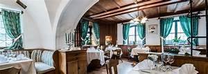 Rustikale Lampen Landhausstil : rustikale lampen leuchten im landhausstil platinlux ~ Sanjose-hotels-ca.com Haus und Dekorationen