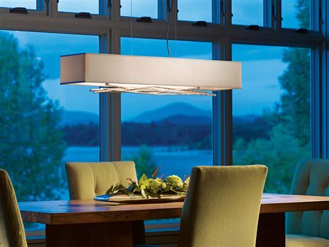 entertain  style   brindille lighting collection