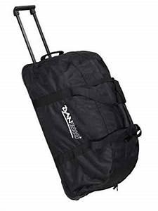 Handtasche Mit Rollen : rolltasche danrho sporttasche mit rollen large rollentasche trolly trolley rolli tasche ~ Eleganceandgraceweddings.com Haus und Dekorationen