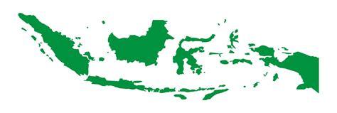 gambar wallpaper peta indonesia wallpapersafari lengkap gambar polos di rebanas rebanas