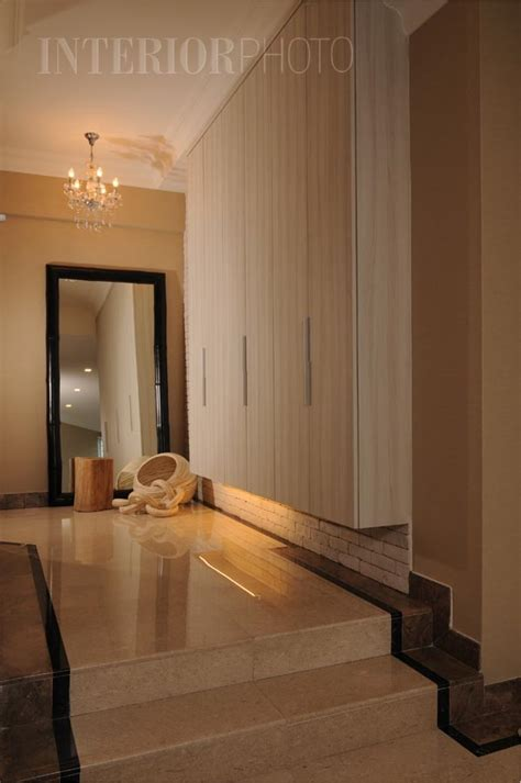 door storage rack tanjong ria interiorphoto professional photography for