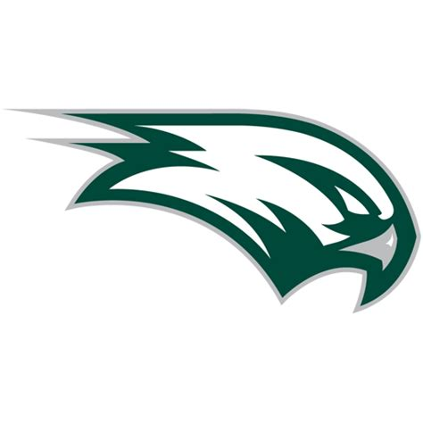 wagner seahawks college football wagner news scores