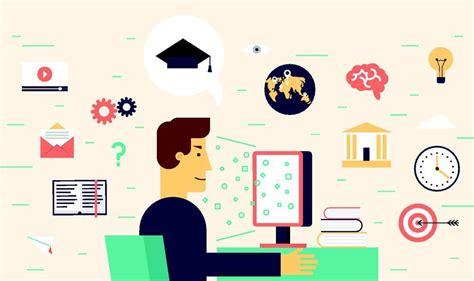 开发在线直播教育目的是什么-贝如科技