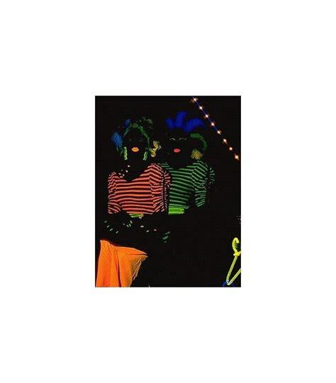 black light l osram fd t26 l30w 73 g13 blb black light uv l30 73
