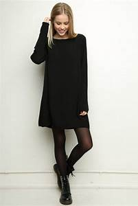 Best 25+ Black tights outfit ideas on Pinterest | Black tights Pink black and Girly
