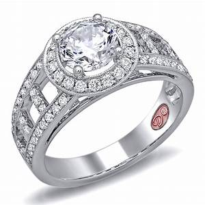 platinum jewelry - Video Search Engine at Search.com