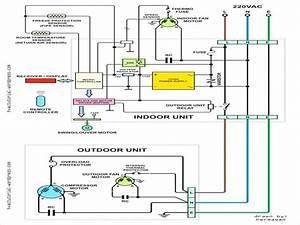 Nordyne Thermostat Wiring Diagram  U0026 Appealing Nordyne