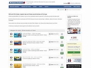 Aquitaine Encheres Auto : www encheres vo com aquitaine encheres vo beauzelle v hicules aux ench res 10 06 2009 ~ Medecine-chirurgie-esthetiques.com Avis de Voitures