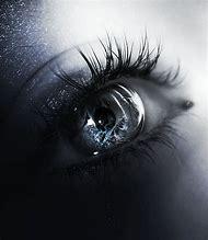 Photography Art Eyes