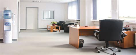 societe de nettoyage de bureaux societe de nettoyage de bureau entretien m 233 nager montr 233 al